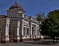 Миколаїв, вул. Спаська, 22.jpg