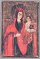 Минская икона Божией Матери. 1729 г..jpg