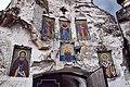 Мозаика Спасской церкви.jpg