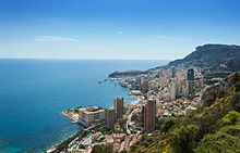 Монако DSC .jpg