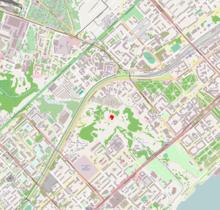 Схема расположения земельного участка 1 марта фото 876