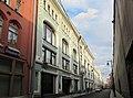 Москва, Большой Черкасский переулок, 9.jpg