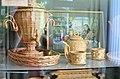 Музей Тульские самовары. Фото 6.jpg