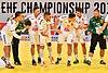 М20 EHF Championship MKD-GBR 20.07.2018-8804 (41725679700).jpg