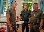 Нацгвардійці, які несли службу біля Верховної Ради України, отримали державні нагороди 11 (21140551061).jpg