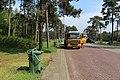 На парковке по дороге в Амстердам - panoramio.jpg