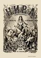 Нива. 1886. №1-26.pdf