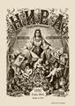 Нива. 1892. №27-52.pdf