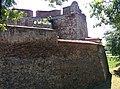 Област Видин - Крепост Баба Вида - (16).jpg