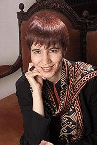 Ольга Борисовна Вайнштейн.jpg