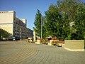 Оренбург - panoramio (5).jpg