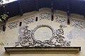 Охотничий дом в Лисино-Корпус. Фрагмент лепнины.jpg