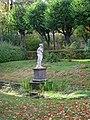 Павловск. Венера Италийская.jpg