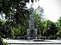 Пам'ятник загиблим воїнам в часи Другої Світової Війни.jpg