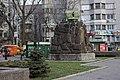 Пам'ятник робітникам заводу «Арсенал» 02.jpg
