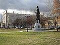 Памятник Екатерине II В Ирбите.jpg