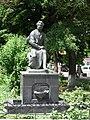Памятник Пушкину в Симферополе.jpg