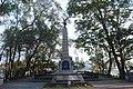 Памятник адмиралу Г.И. Невельскому.jpg