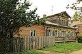 Переславль-Залесский, Кардовского, 8, фото 2.jpg