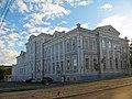 Пермь. Газеты Звезда, 18, улица Ленина, 29 02.jpg
