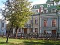 Петровский бульвар 03.JPG