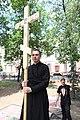 Пикет у абортария в парке москвы.jpg