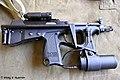 Пистолет-пулемет ПП-2000 - ОСН Сатрун 02.jpg