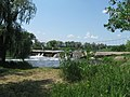 Плотина - panoramio (7).jpg