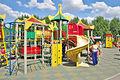 Площадка Детский городок.jpg