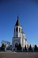 Покровская церковь (Белгородская область, село Покровка).JPG