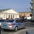 Полиция, Москва - Police, Moscow 11.jpg