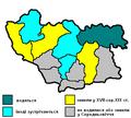 Поширення рисі Волинська губернія 1860-і.PNG