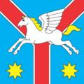 Прапор-Жмеринка.png