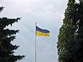 Прапор - panoramio - Leonid Andronov.jpg
