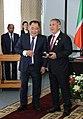 Президент Татарстана и Глава Республики Тыва.jpg