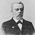 Прейс Константин Георгиевич (1900).jpg