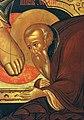 Преподобный Савватий Соловецкий (фрагмент иконы).jpg