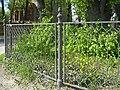 Приморский пр. 89, ограда.jpg