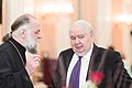 Протоиерей Виктор Потапов с послом России в США Сергеем Кисляком.jpg