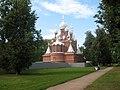 Пушкин. Церковь Иулиана Тарсийского 01.jpg