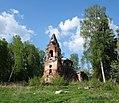Развалины храма, Казнаково.jpg