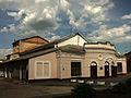 Районний БК (Бердичів) 01.JPG