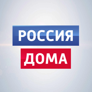 Russia-1 television station