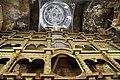 Ростовский Кремль. Успенский собор. Интерьер - 015.JPG