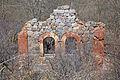 Руины фермы, Волышево, 2.JPG
