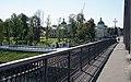 Сад императорского дворца, ул. Советская.jpg