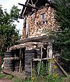 Сказочный домик - panoramio.jpg