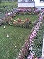"Смеен Хотел ""Елена"" - panoramio.jpg"