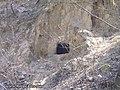 Смородинська печера (копанка) - panoramio.jpg