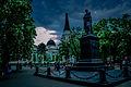 Собор и памятник Воронцову.jpg